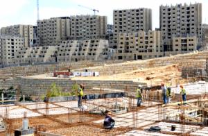La nueva ciudad palestina de Rawabi (113)