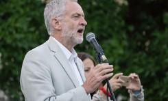 Proliferación de teorías conspirativas antisemitas en el Partido Laborista - Por Dr. Manfred Gerstenfeld
