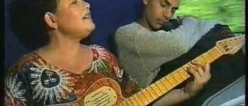 Tamid Iejaku Leja - Siempre te esperarán (subtitulado al castellano)