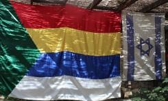 La Ley de Nacionalidad de Israel no discrimina a las minorías - Por Jagdish N. Singh