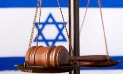 No existe autoridad para anular la ley básica Israel: Estado Judío – Por Avraham Diskin (Israel Hayom)