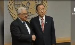 Ley Internacional (Primera Parte) - La ONU e Israel - Subtitulado (Nivel 2 - Curso de Hasbará)