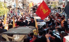 La estratégica simbiosis del Líbano - Por Mayor General (Reserva) Gershon Hacohen
