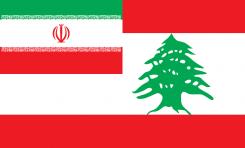Hezbollah empuja al Líbano hacia la dominación iraní - Por Dr. Edy Cohen  (BESA)