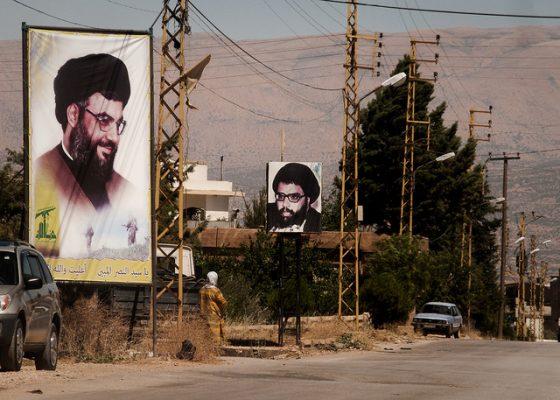 La parodia de las elecciones libanesas – Por Profesor Hillel Frisch (BESA)