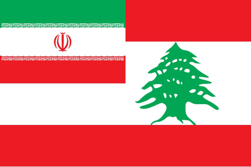 ¿Cuán popular es Irán en el Líbano? – Por Prof. Hillel Frisch