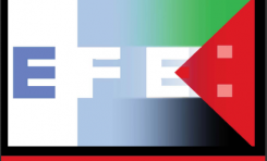 Seguimiento a la Agencia de noticias española E.F.E.