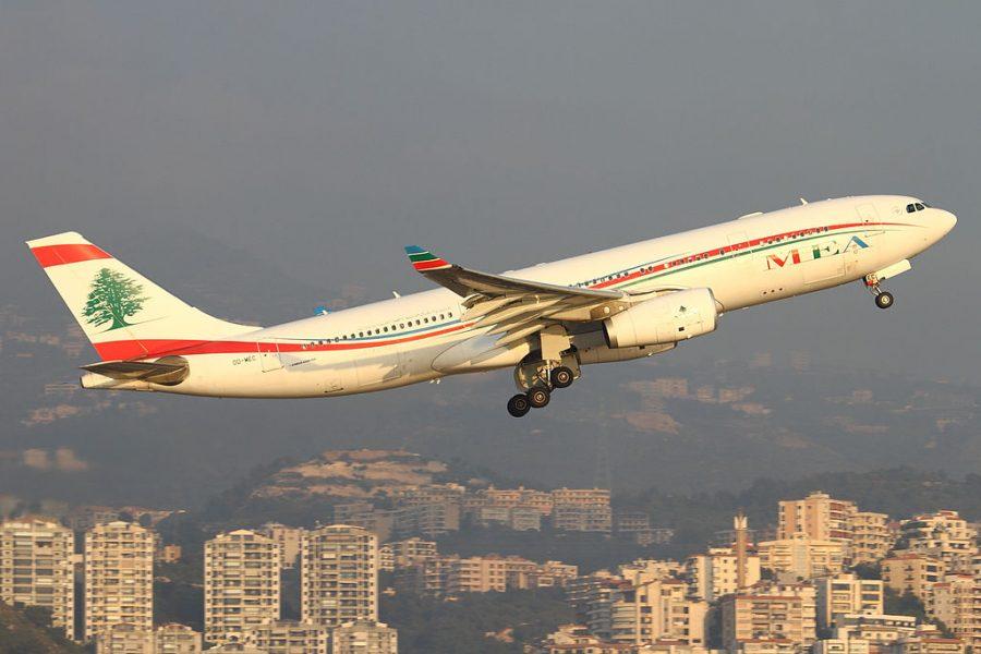 ¿Por qué los palestinos están huyendo del Líbano? – Por Khaled Abu Toameh (Gatestone)