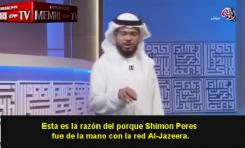 """Mentiras cotidianas - """"Los medios de comunicación fueron la primera arma de los judíos contra el Islam"""""""
