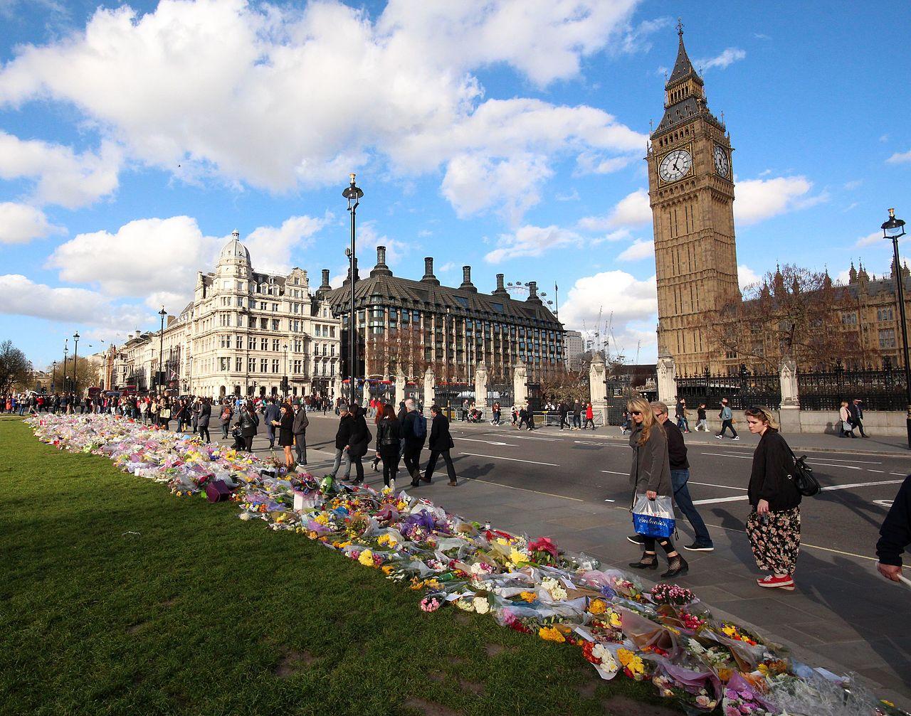 ¿Cómo reducir el terrorismo? – Por Mayor General (Retirado) Yaakov Amidror (BESA)