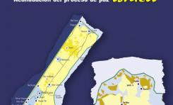 El Plan de Desconexión de Israel (MRE Israel)