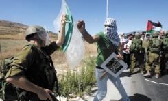 Los peligrosos juegos de Hamás exigen otro tipo de respuesta - Por Ron Ben-Yshai (Yediot Ajaronot)
