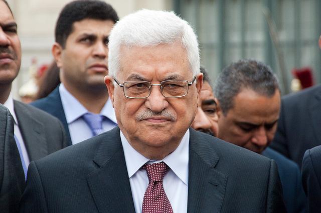 ¿Puede Mahmoud Abbas lograr algo en Europa? – Por Dr. George N. Tzogopoulos