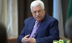Discurso de Mahmoud Abbas: ¿A qué audiencia estaba destinado? - Por Mayor General (Retirado) Gershon Hacohen