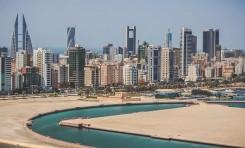 Sin Israel y los palestinos, ¿qué progreso se puede lograr en Bahrein? - Por Jackson Richman (JNS.org)