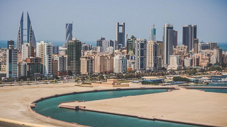 Sin Israel y los palestinos, ¿qué progreso se puede lograr en Bahrein? – Por Jackson Richman (JNS.org)