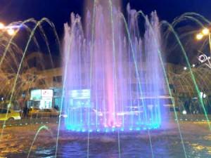 Manara Square en Hebron (86)