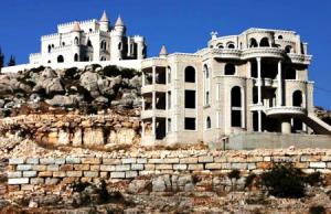 Mazraa ash-Sharqiya (114)