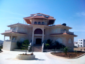 Mazraa ash-Sharqiya (115)
