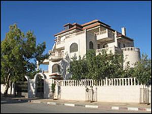 Mazraa ash-Sharqiya (116)