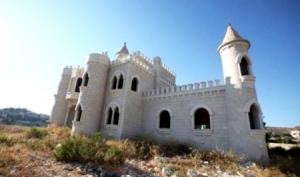 Mazraa ash-Sharqiya (en construccion) (118)