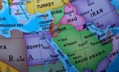 De Trípoli a Trípoli, el verdadero objetivo de Turquía es Egipto -  Por Irina Tsukerman (BESA)