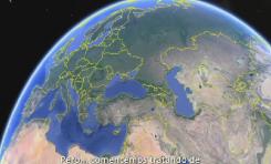 Introduccion al Medio Oriente - Subtitulado (Nivel 1 Curso de Hasbará)