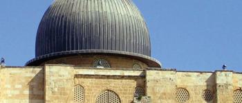 ¿Es Jerusalén una ciudad sagrada para el Islam? - Por Mohamad Tawhidi (Jerusalem Post)
