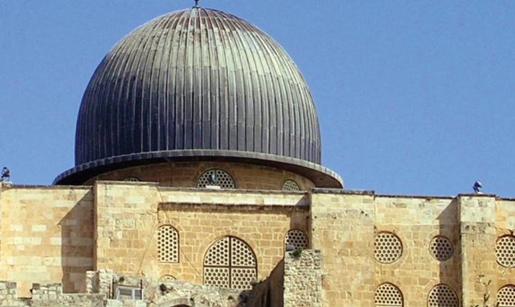 ¿Es Jerusalén una ciudad sagrada para el Islam? – Por Mohamad Tawhidi (Jerusalem Post)