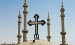 Los cristianos en el mundo árabe: una especie en extinción - Por Christian C. Sahner