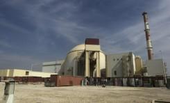 La agencia de noticias iraní Fars revela las exigencias de Estados Unidos en las negociaciones Irán-P5+1 - Por: Y. Mansharof y U. Kafash*