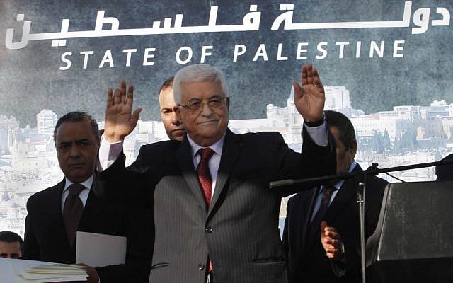 Mideast-Israel-Palest_Horo-640x400