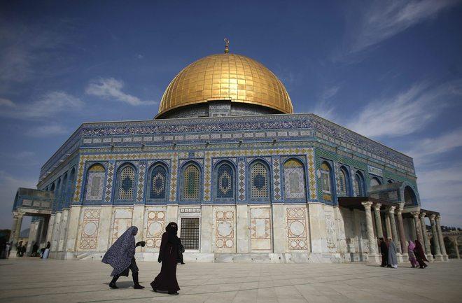 Cómo la Unesco borra la Historia – Por Yair Lapid (El Mundo)