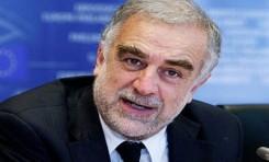 """Ex fiscal argentino, jefe de la Corte Penal Internacional: """"se puede demandar a los palestinos en La Haya por crímenes de guerra"""""""