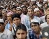 Yihad demográfica: Los islamistas celebran el incremento de las poblaciones musulmanas en Europa - Por Raymond Ibrahim (Middle East Forum)