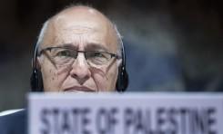 """El cómo Palestina se """"Ocupa"""" a si misma - Por Dr. Asaf Romirowsky (BESA)"""