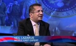 ¿Por qué la imagen pública de Israel es tan mala? - Por Neil Lazarus