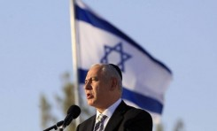 Las elecciones israelíes y lo que podemos aprender de la historia - Por Yoav J. Tenembaum (Historynewsnetwork.org)