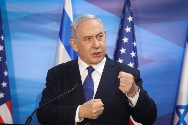 ¿Es este el último hurra de Netanyahu? – Por Isi Leibler