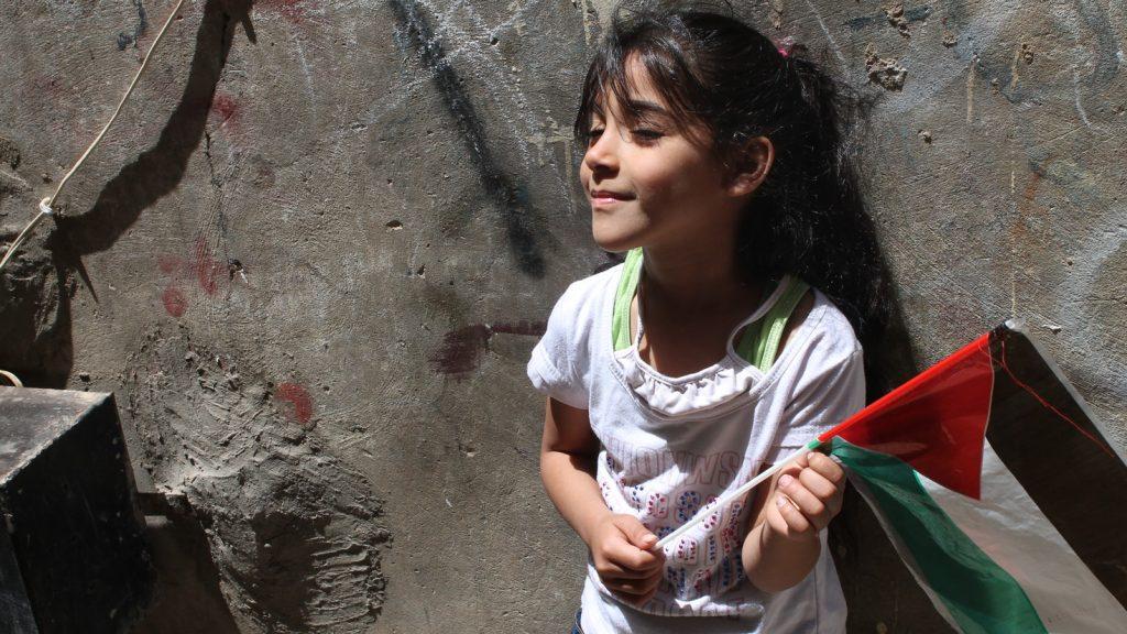 El laberinto existencial de la UNRWA – La perversa situación de los refugiados palestinos – Por Bryan Acuña