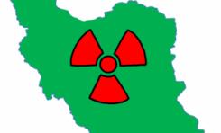 Irán está avanzando hacia las armas nucleares a través de Corea del Norte - Por Teniente Coronel (ret.) Dr. Refael Ofek y Teniente Coronel (ret.) Dr. Dany Shoham