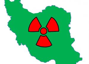 Irán está avanzando hacia las armas nucleares a través de Corea del Norte – Por Teniente Coronel (ret.) Dr. Refael Ofek y Teniente Coronel (ret.) Dr. Dany Shoham