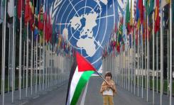La estrategia de internacionalización Palestina - ¿Ha llegado al final? – Por Amos Yadlin y Koby Mijael (INSS)