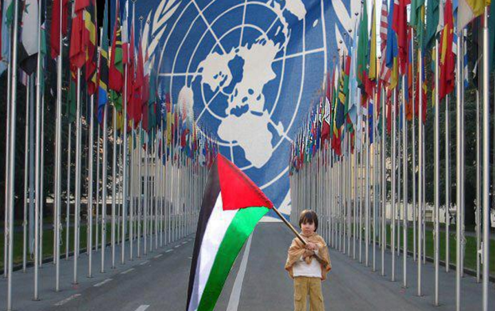 ONU atiza conflictos – Por Beatriz W. de Rittigstein