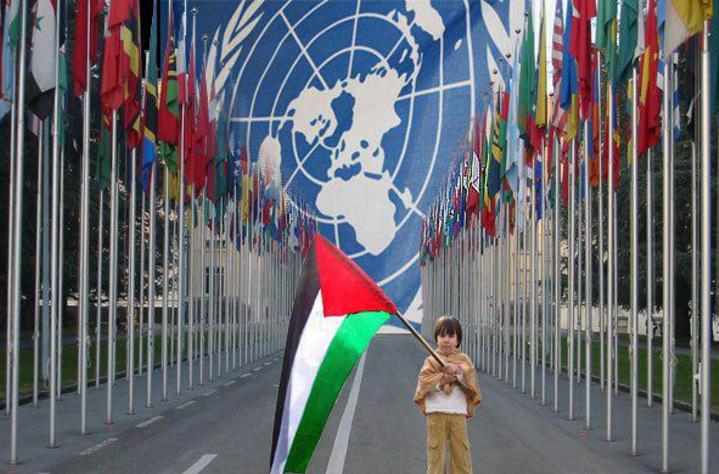 La estrategia de internacionalización Palestina – ¿Ha llegado al final? – Por Amos Yadlin y Koby Mijael (INSS)