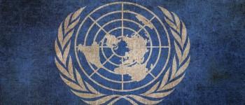 La esquizofrenia de la ONU con Israel - Por Evelyn Gordon