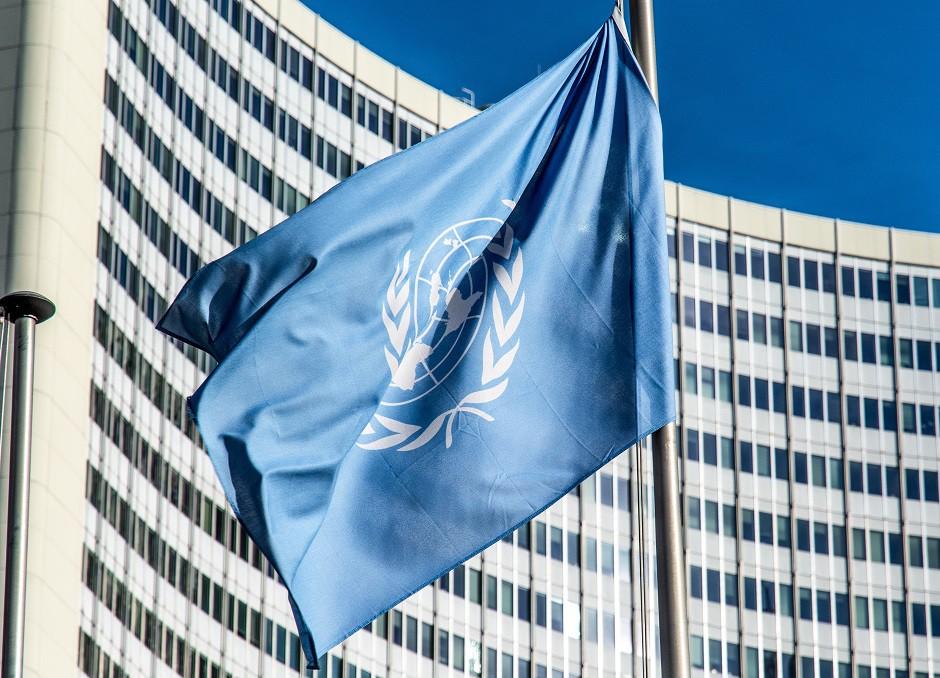La ONU sabotea el proceso de paz entre israelíes y palestinos  – Por El Medio