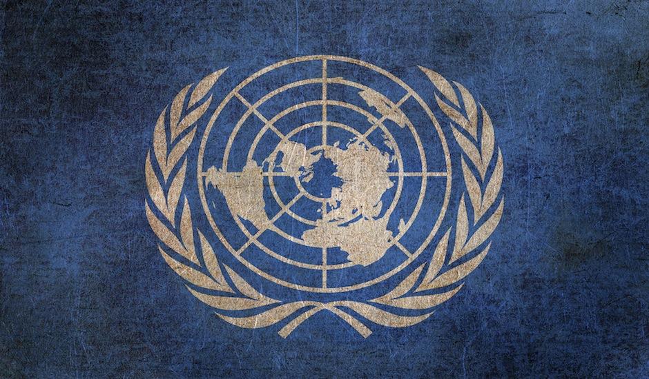 La esquizofrenia de la ONU con Israel – Por Evelyn Gordon