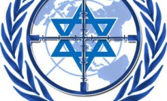 ¿Quiénes son los principales violadores de la ley internacional? - Por Dr. Lawrence A. Franklin