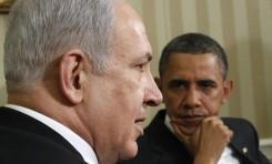 Entrevista de Jeffrey Goldberg con el Presidente Obama